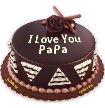 goldilocks chocolate dedication cake to philippines