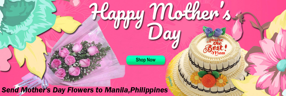 2019 mothers day banner manila