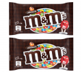 m&m chocolates send to philippines,m&m chocolates delivery to manila,send chocolate in philippines,chocolate delivery in manila,chocolates online to philippines