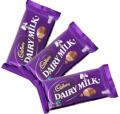 cadbury chocolates send to philippines,cadbury chocolates delivery to manila ,chocolates online order to manila philippines,