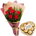 rose chocolate online order to philippines,rose chocolate delivery to manila,rose chocolate send to philippines,rose chocolate collection to philippines