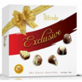 alfredo chocolates send to philippines,alfredo chocolates delivery to manila,alfredo chocolates send to manila,chocolates collection to philippines,