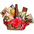 assorted chocolate basket send to philippines,assorted chocolate basket delivery to manila,chocolates send to manila philippines