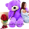 bear with gift online order to philippines,bear with gift delivery to manila,bear with gift send to philippines,bear with gift collection to philippines,