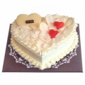 send butter cream by tous les jours cake to manila, send butter cream by tous les jours cake to philippines, delivery tous les jours cake to manila,