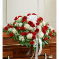 casket sprays online order to philippines,casket sprays delivery to manila philippines,casket sprays send to manila philippines,sympathy and funeral flowers to philippines