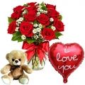 flower chocolate online order to philippines,flower chocolate delivery to manila,flower chocolate send to philippines,flower chocolate collection to philippines
