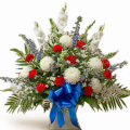 funeral sympathy sprays online order to philippines,funeral sympathy sprays delivery to manila philippines,sympathy and funeral flower send to manila philippines