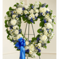 wreath online order to philippines,wreath delivery to manila philippines,flower on stand send to manila philippines,flower on stand to philippines,send flowers philippines,