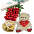 flower bear chocolate send to philippines,flower bear chocolate delivery to manila,flower bear chocolate online order to manila philippines,