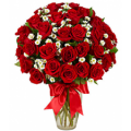 roses online order to philippines,roses delivery to manila ,roses send to philippines,roses collection to philippines,Flower Send In Philippines
