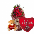 rose bear balloon online order to philippines,rose bear balloon delivery to manila, rose bear balloon send to philippines,rose bear balloon collection to manila philippines