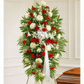 online flower delivery philippines,sympathy and funeral flower online order to philippines,sending flowers to the philippines,sympathy and funeral flower delivery to manila philippines