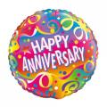 buy anniversary balloons in manila