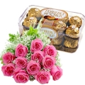 online romantic gifts to philippines