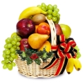 online fruit basket manila
