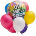 buy get well soon balloons in manila
