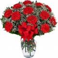 carnation online order to philippines,carnation delivery to manila philippines,carnation send to philippines,flower collection to philippines,flower shop in philippines,