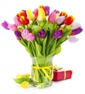 tulips online order to philippines,tulip delivery to manila philippines,tulip send to manila philippines,flower arrangement philippines,flower collection to philippines,