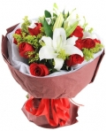 lily online order to philippines,lily delivery to manila philippines,lily send to manila philippines,flower collection to philippines, sending flowers to the philippines