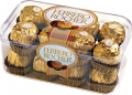 ferrero rocher chocolates send to philippines,ferrero rocher chocolates delivery to manila,chocolates online to philippines, chocolates collection to philippines