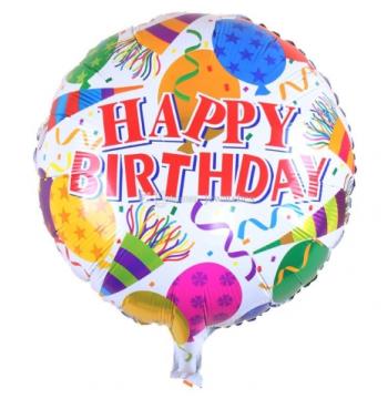 order birthday balloons manila