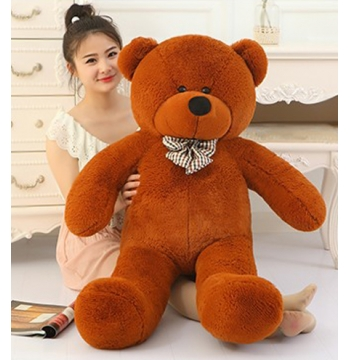 buy giant 4 feet brown teddy bear manila