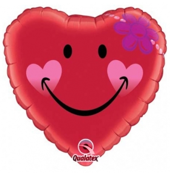 buy cheapest valentines balloon manila