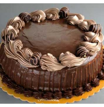 double dutch cake by goldilocks Online to manila philippines