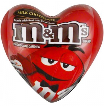 M & M's Peanut Butter Chocolate Candies Online Order to Manila Philippines