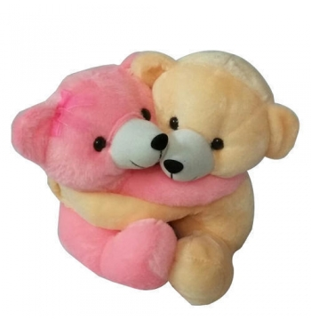 buy pair teddy bear in philippines