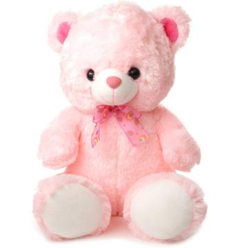 send lucky teddy bear manila
