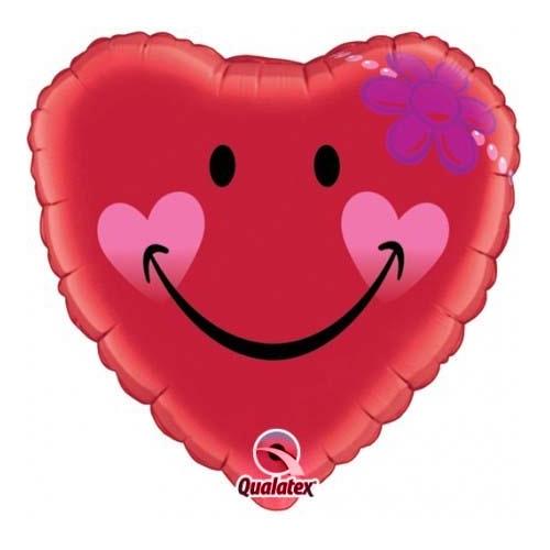 buy cheapest valentines balloon manila